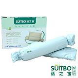 颈椎病枕头方案